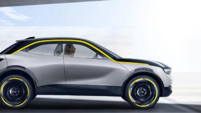 Permalänk till:Dags att leverera en GT, Opel!
