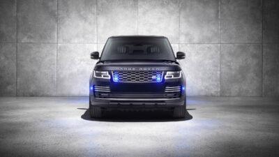 Permalänk till:Range Rovern för överlevaren